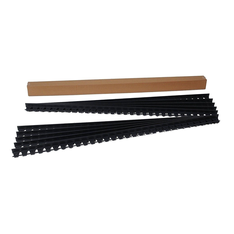 Easyflex Plastic Commercial Grade Landscape Or Brick 640 x 480