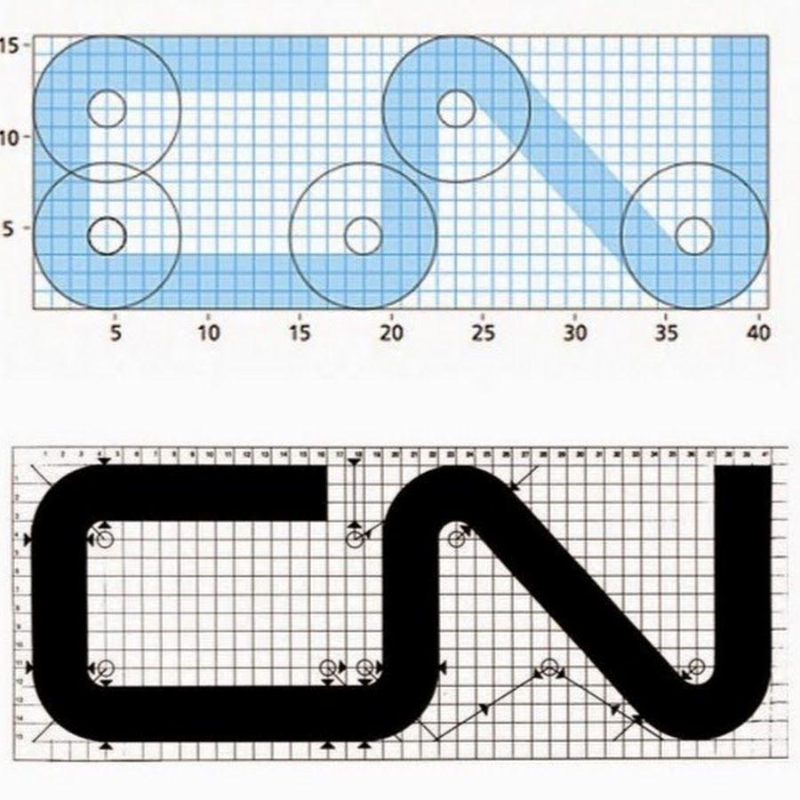 photo.jpg (900×900) Logo design, Logotype design