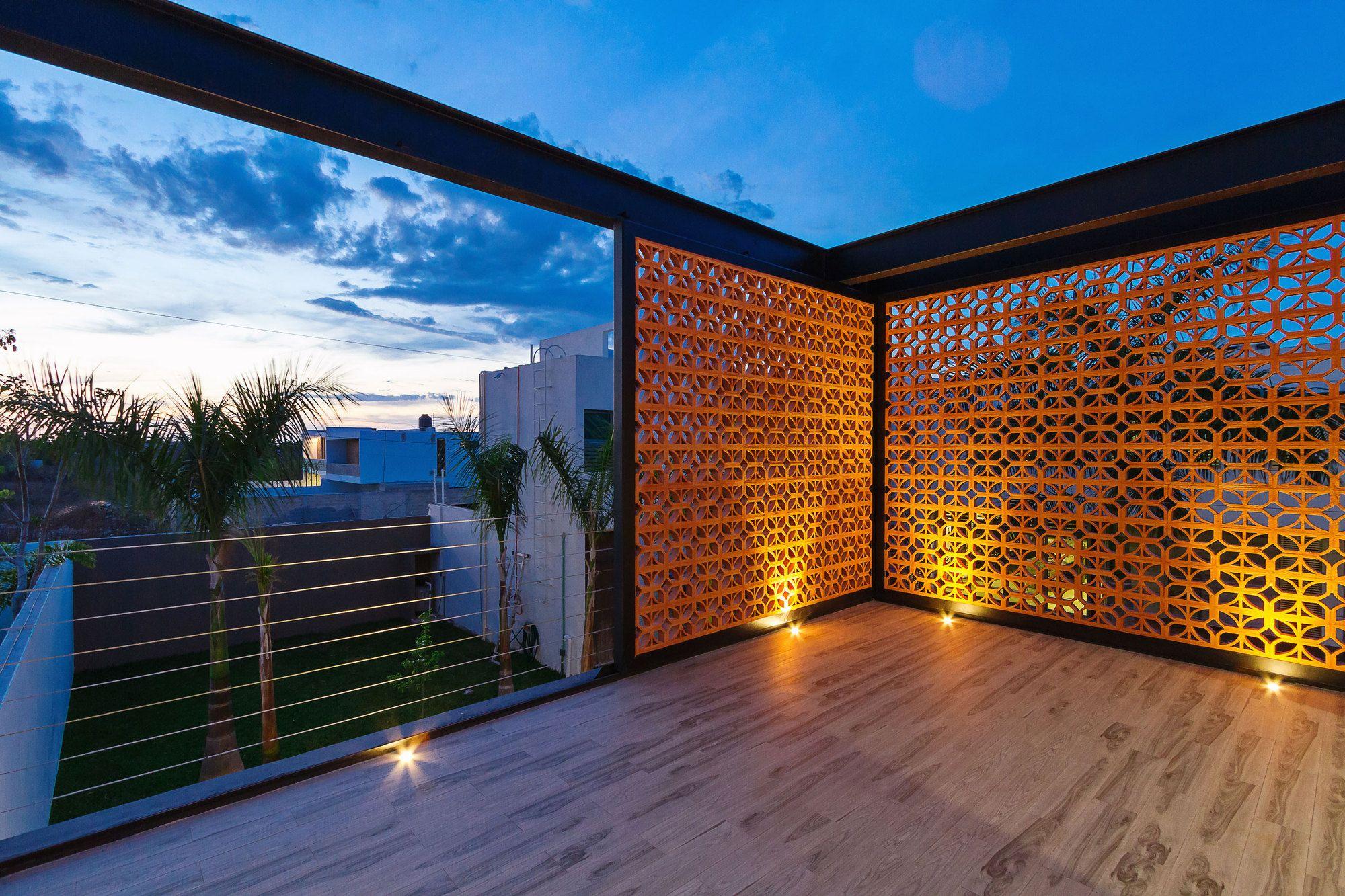 Imagen 5 de 29 de la galería de Loft G / Punto Arquitectónico. Fotografía de Tamara Uribe