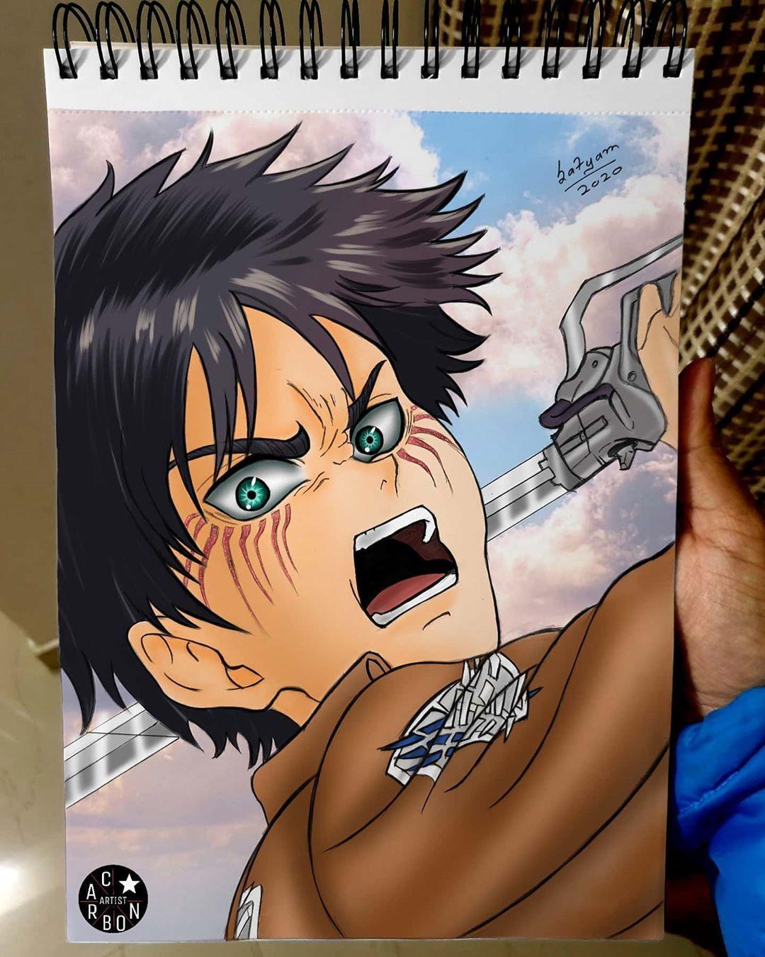 It's amaaaaazing 😍😍😍 #bleachmanga #ichigo #ulquiorra #byakuya #aizen #gotei13 #bankai #sketch #animesketch #art_4anime #animedrawing #animeart #animearttr #mangasketch #animedraw #otakugirl #animeboy #mangaboy #otakuart #fanart #mangafanart #animefanart