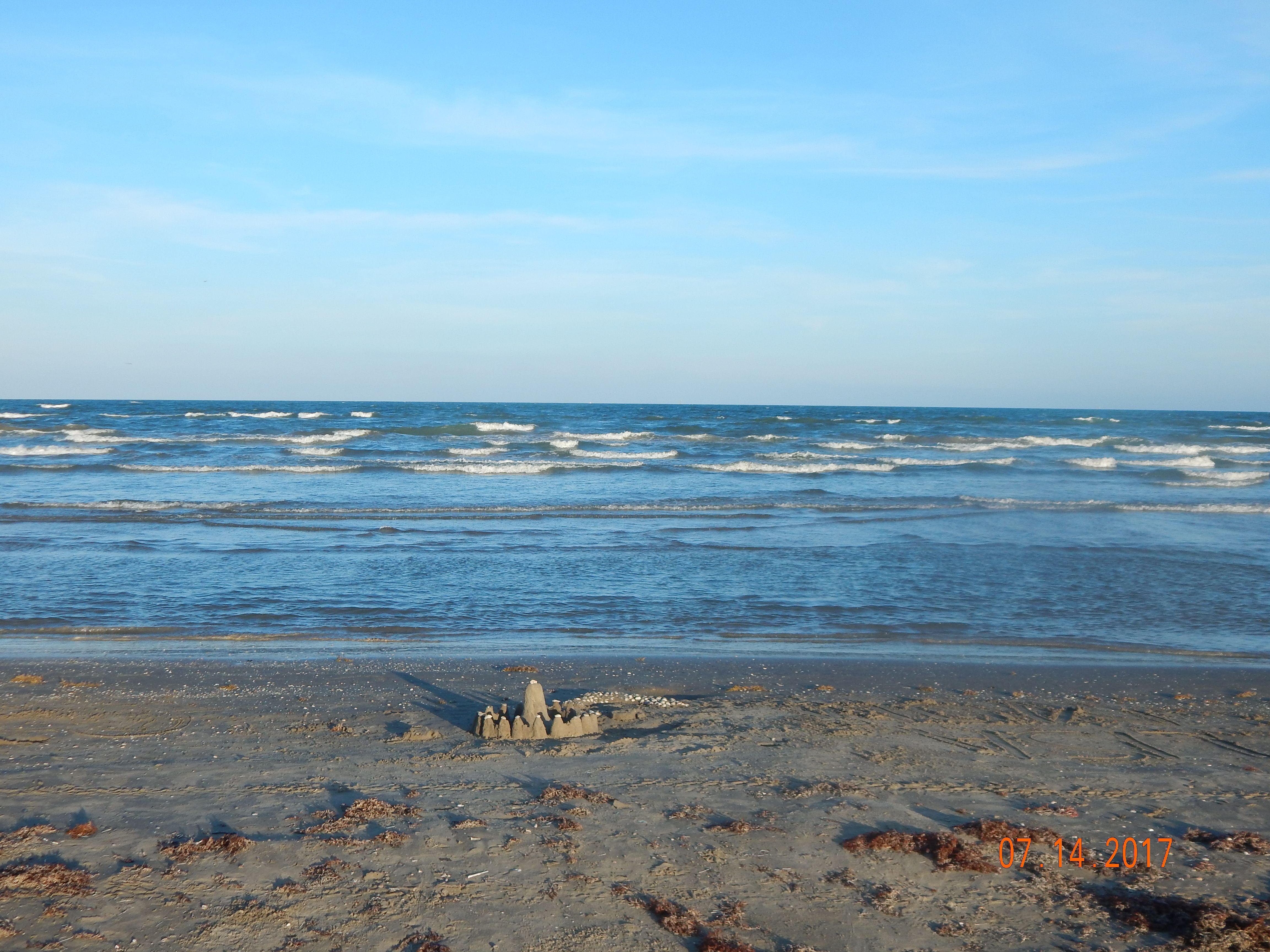 Pin by Lisa Gray on pictures Pictures, Outdoor, Beach