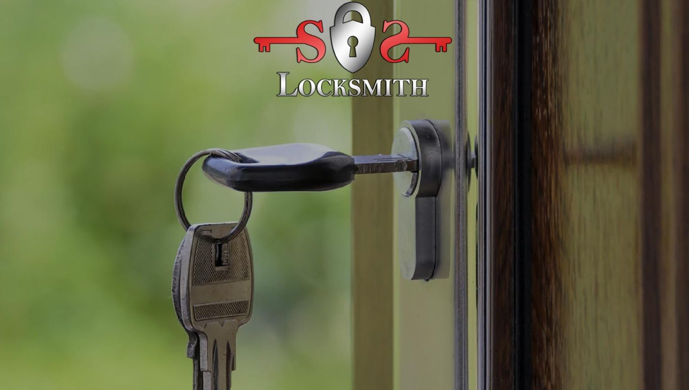 Best Locksmiths Dallas, TX in 2020 Emergency locksmith
