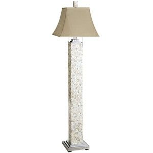 Pier One Imports Lamps Shop Lighting Floor Lamps Pier 1 Imports