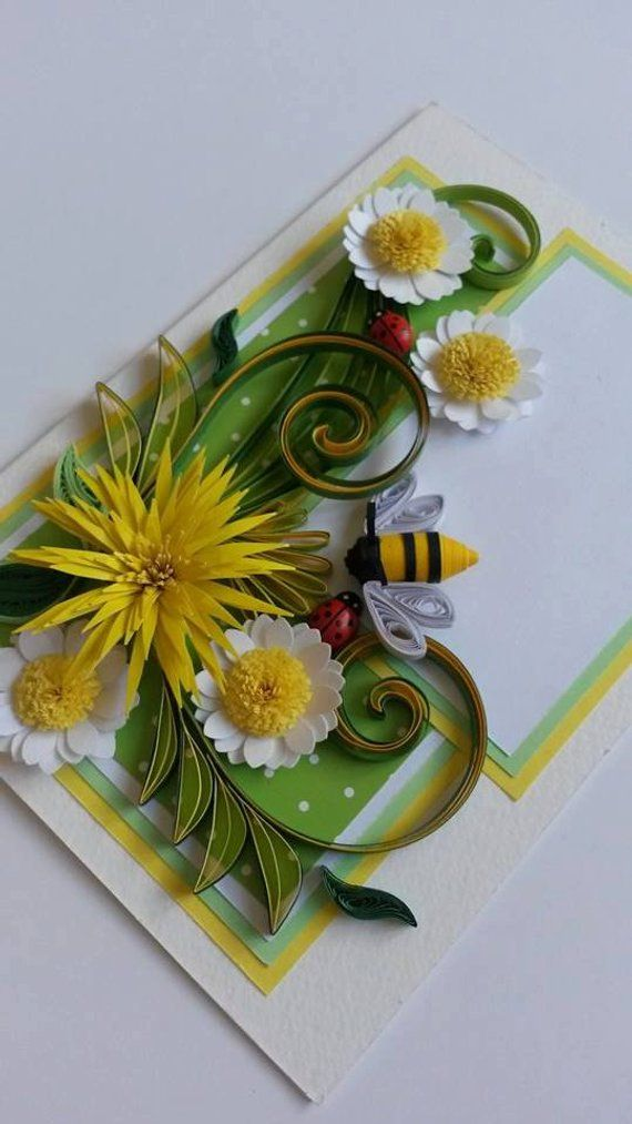 Crafts With Contact Paper