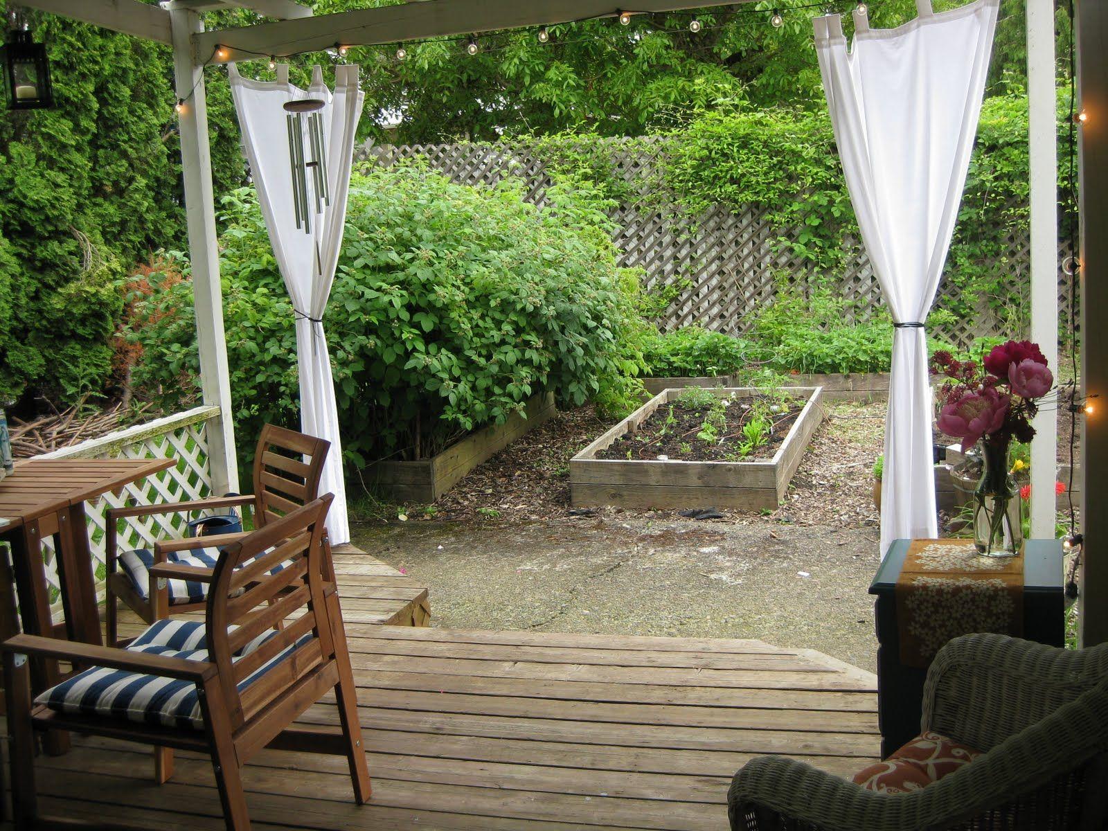 Outdoor Spaces On A Budget | Design » Outdoor Rooms 1600x1200 Download Outdoor  Rooms Outdoor Rooms