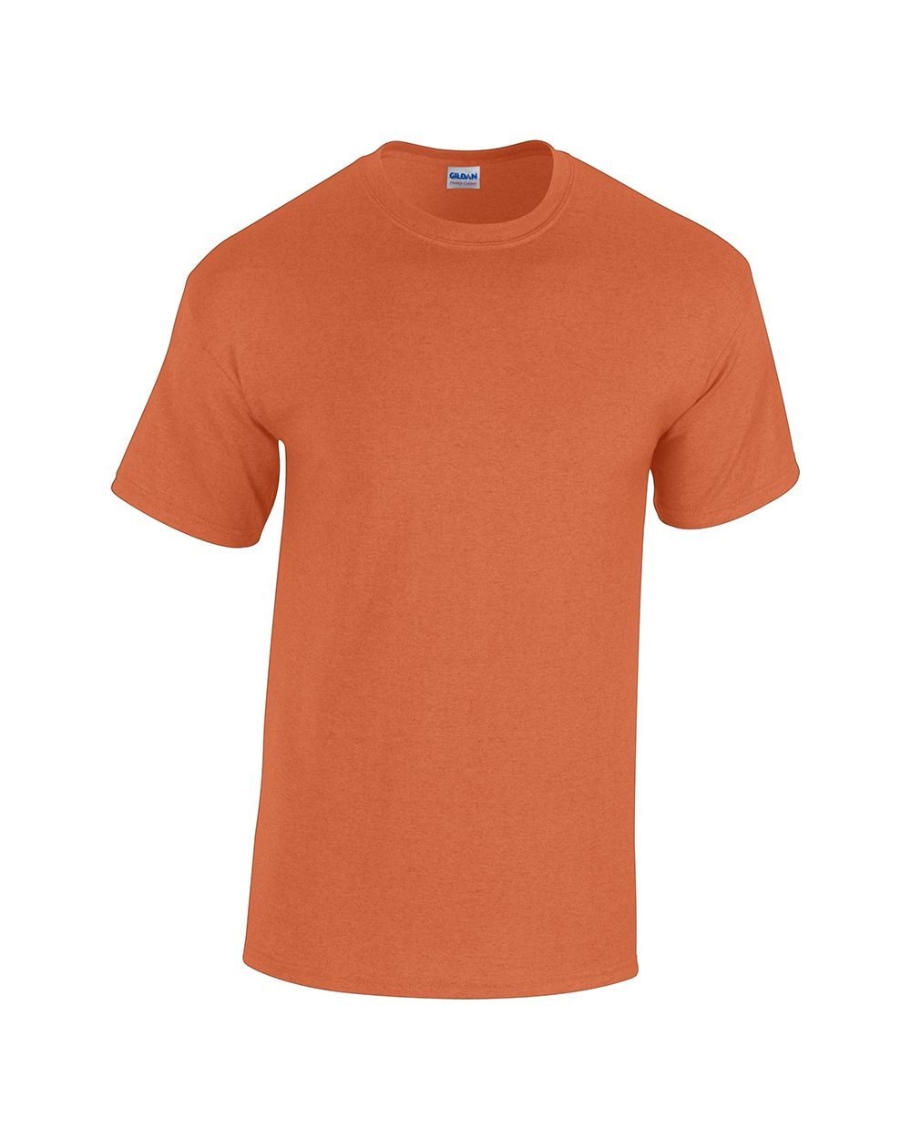 245c636d Buy Men's T Shrit Online and Grab the Best Deals Visit our website to buy men's  t-shirt online and we have a huge stock of dresses that you would find .