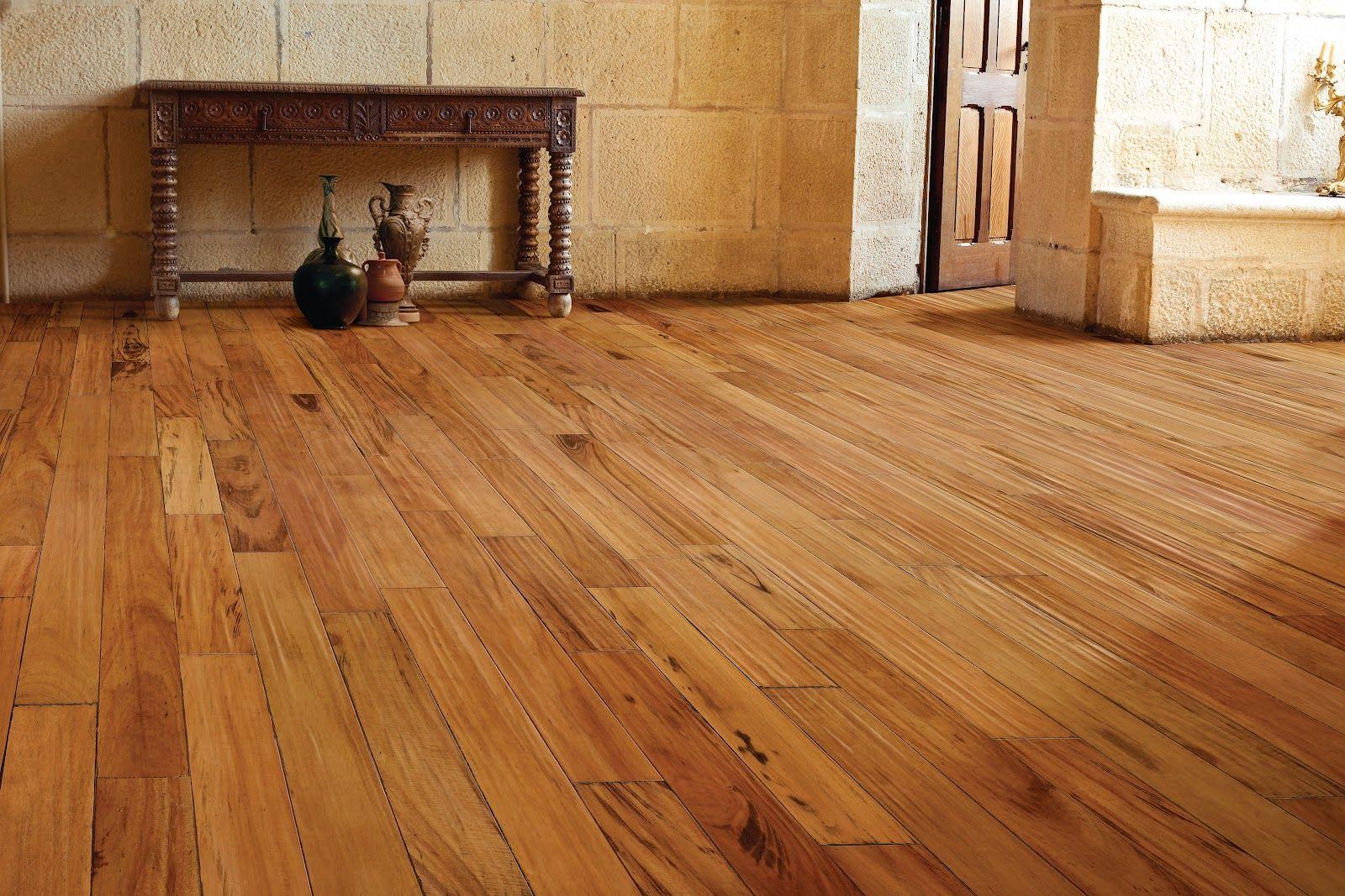 45+ Exellent Tiled Floor   Cheap hardwood floors, Flooring ...