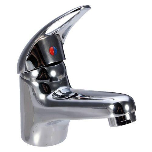 Details zu Wasserhahn Waschtisch-Armatur Einhandmischer Einhebel - wasserhahn für küche