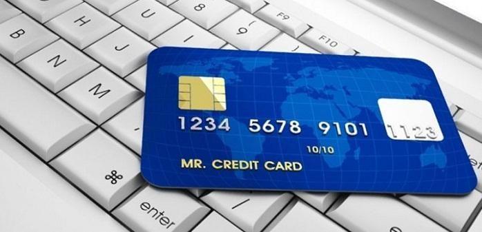 Кредит на год на карту онлайн возьму в кредит 150000 с просрочками