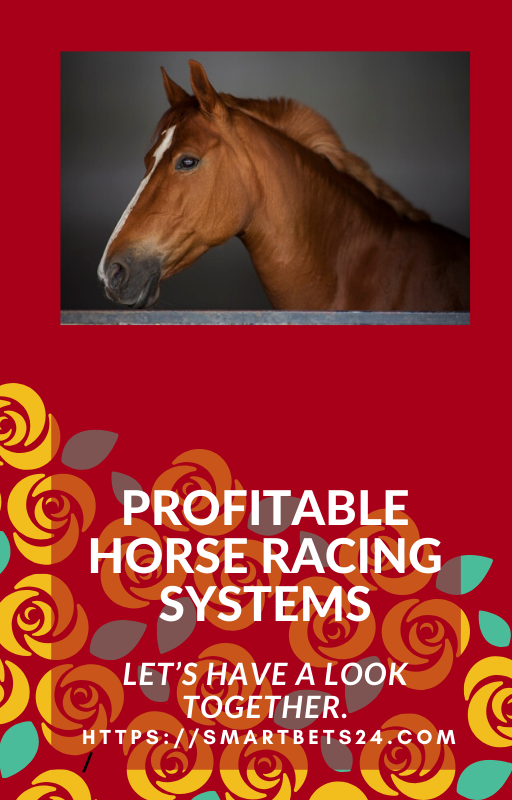 Horse racing betting golden rules of accounts w o betting on sports