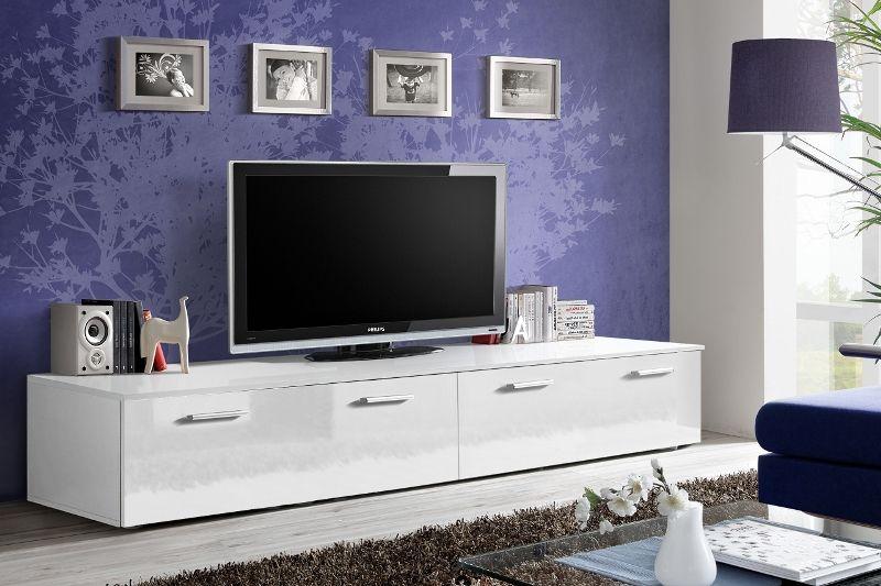 Meuble Tv Design Laque Pas Cher Meuble Tv Kitea Maroc Meuble