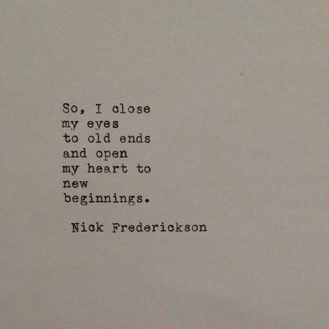An Open Letter To The Divorced Generation Words Quotes Quotes Words