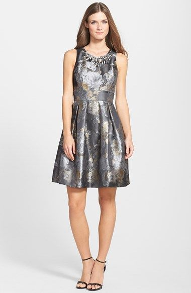 Fabulous New Years Eve Dresses  #fashion #style #shopping