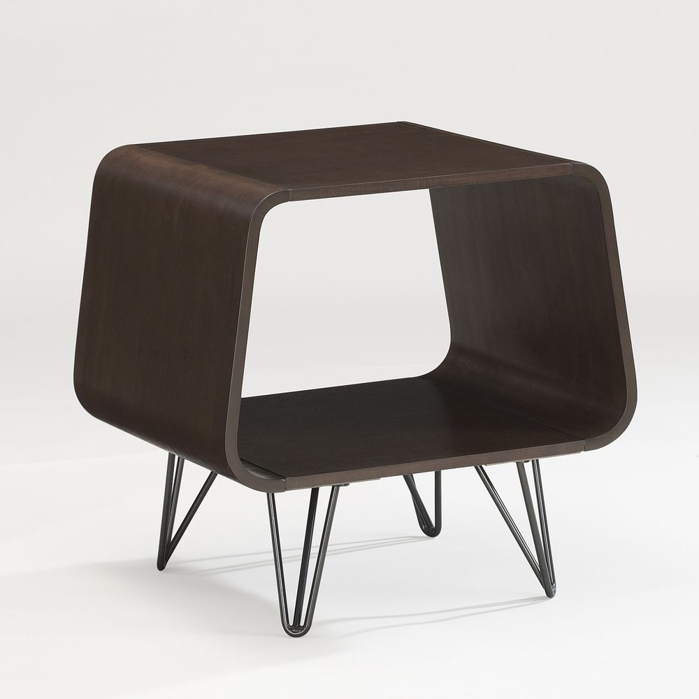 Astro End Table By I Love Living