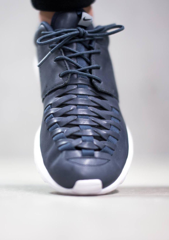Nike Cielo Calzado Patadas Pinterest Cielos Calzado Cielo Y Zapatos Zapatillas e88c20