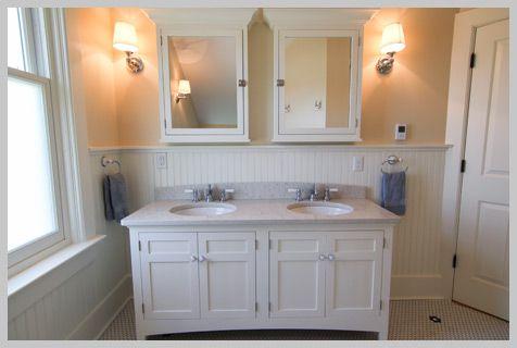 craftsman master suite addition   craftsman bathroom