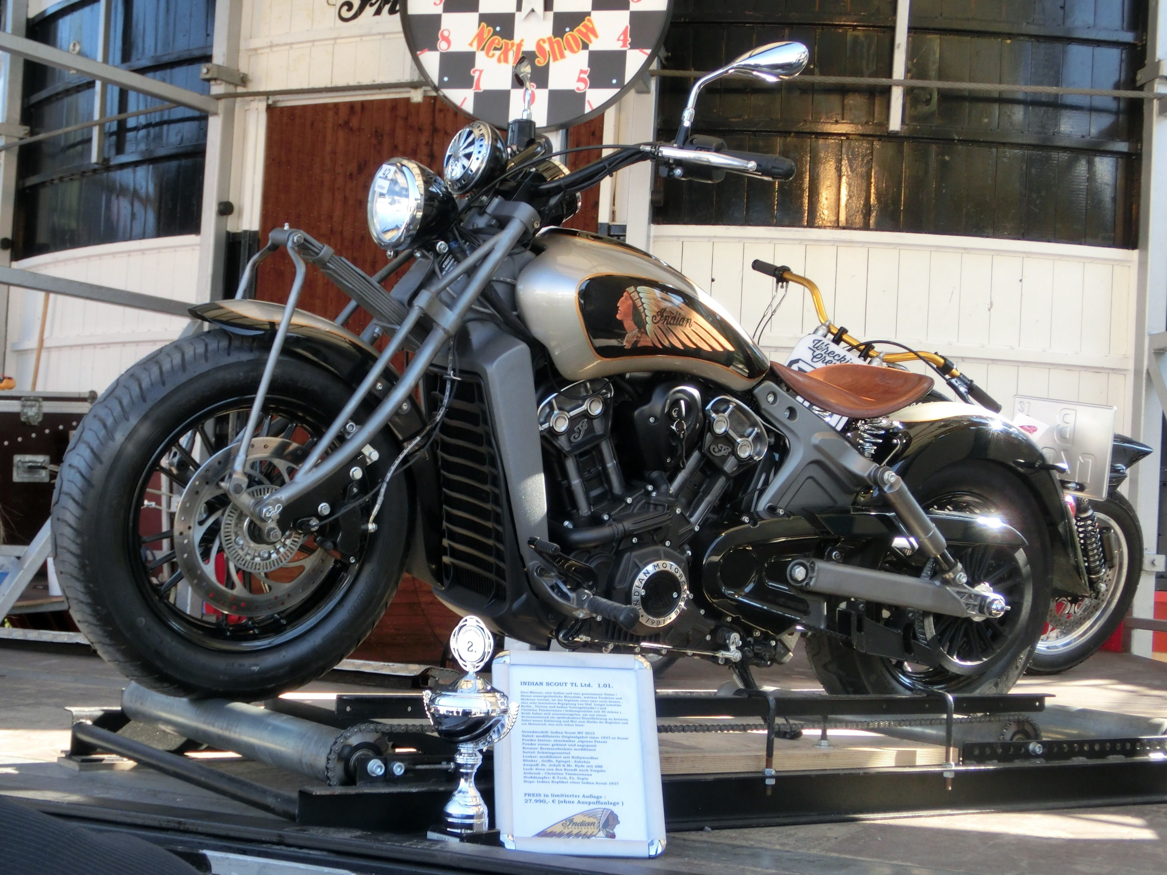 image.jpg Indian scout, Indian motorcycle, Scout