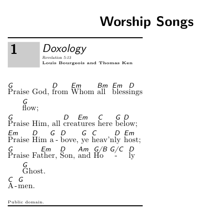 Rb Chord Chart Google Search Music Pinterest Chart