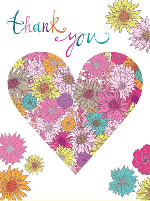 Thank you for all your lovely pins my friends feel free to pin as thank you for all your lovely pins my friends feel free to pin as much m4hsunfo Image collections