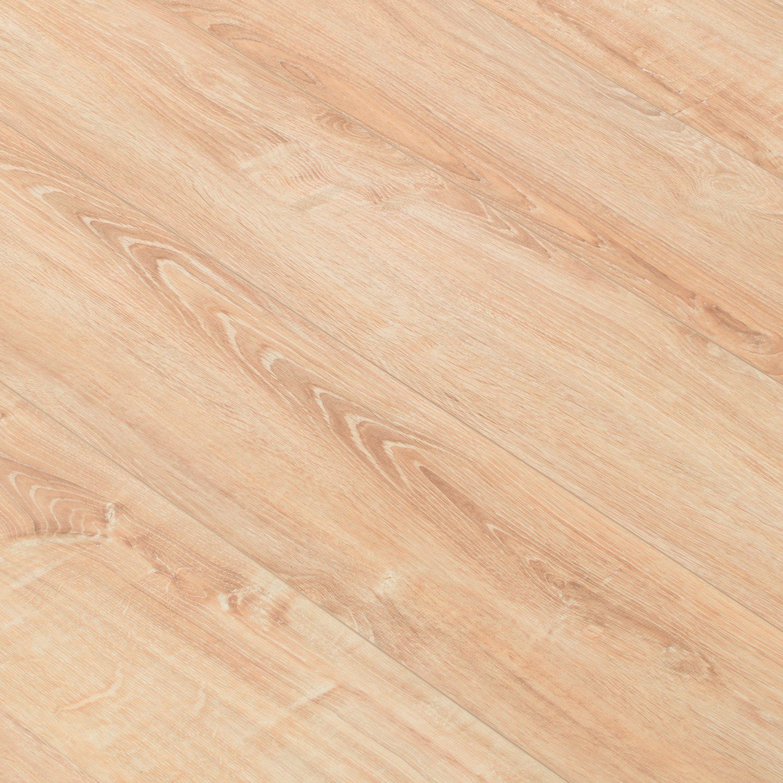 Weninger Panel Podlogowy Dab Lukka 12 Mm Ac 6 Kupuj W Obi Wood Paneling Paneling Wood