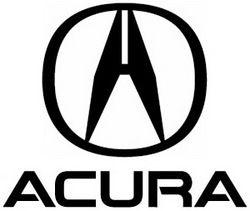 NADAGuides.com Recognizes 2013 Acura RDX Amid Record Sales