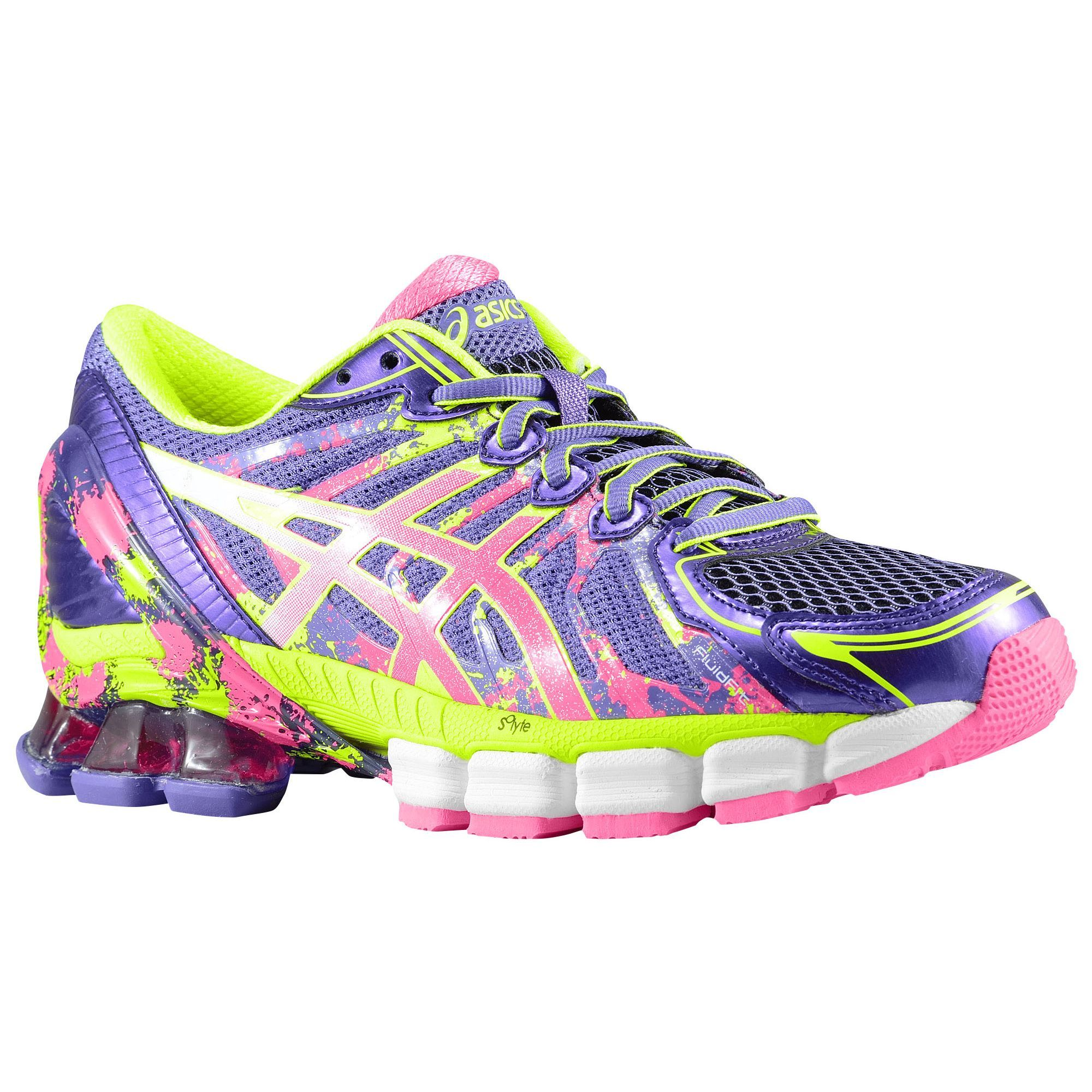 premium selection dcf59 21e91 ... clearance womens asics gel sendai 2 b7033 ccf2c