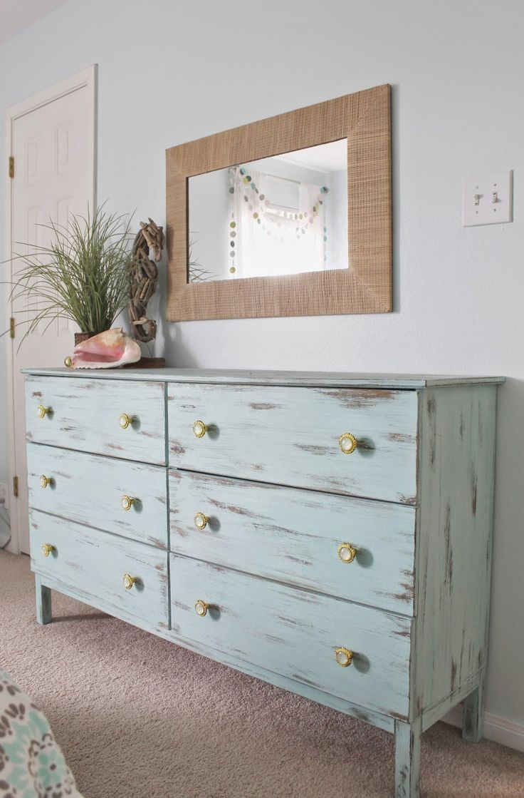 Ordinaire How To Paint Unfinished Furniture   Best Spray Paint For Wood Furniture  Check More At Http