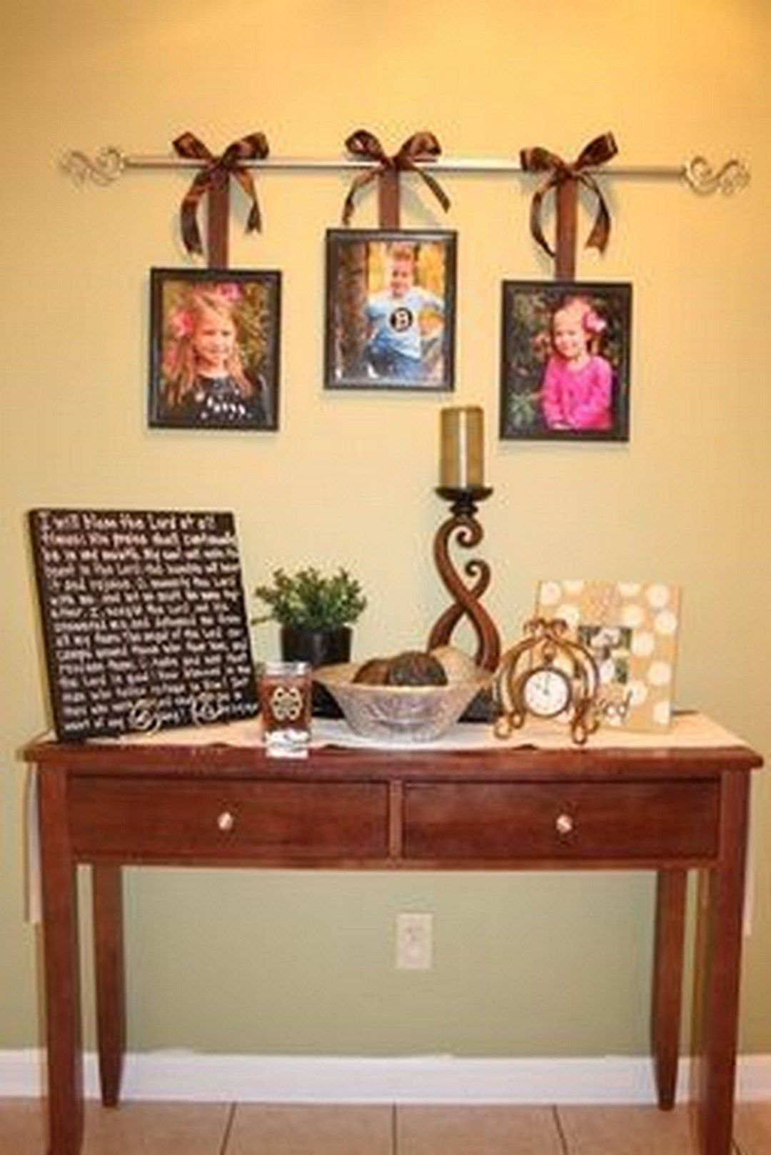 99 DIY Home Decor Ideas On A Budget You Must Try (59) | DIY Home ...