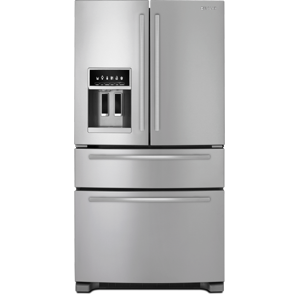 Refrigerator Png Image Refrigerator French Door Refrigerator Refrigerator Reviews