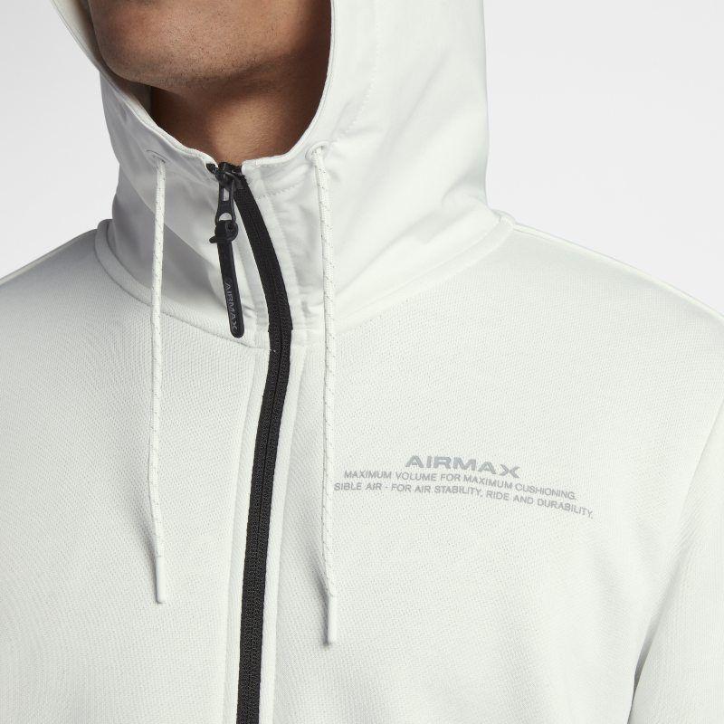 nike air max jacket uomo