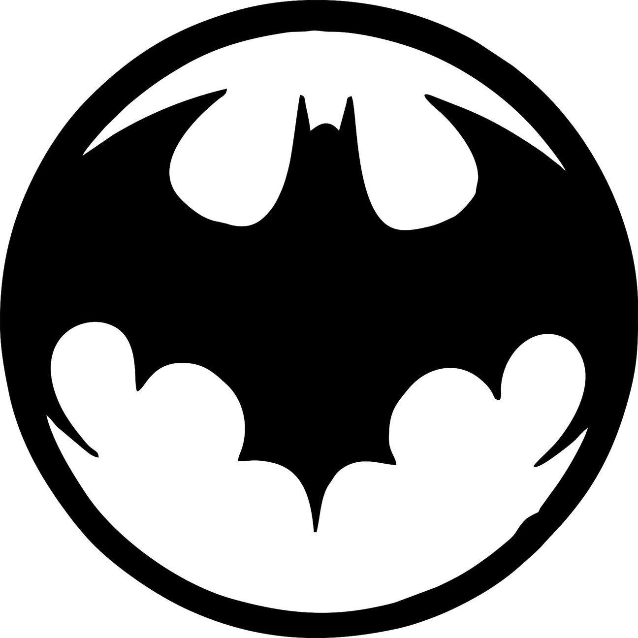 Pin On Batman