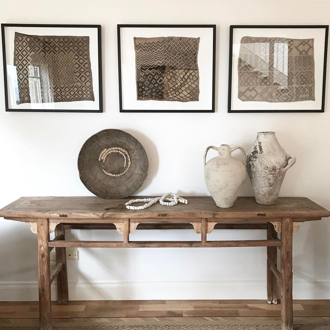 Neutrals~ Hard to get a pic without a reflection ! #zurihome ...