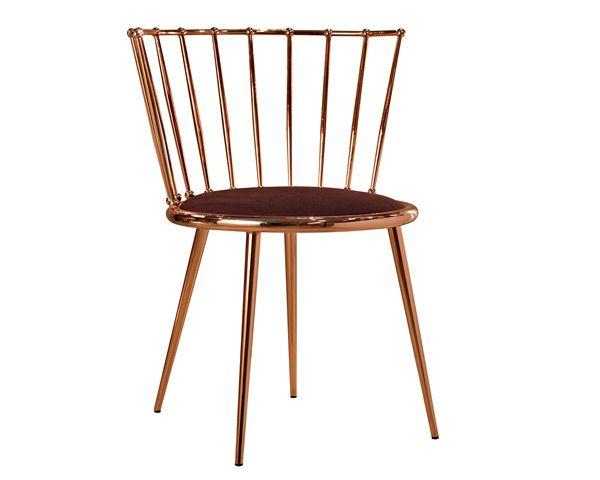 Aurora Chair By Castello Lagravinese Available At Property