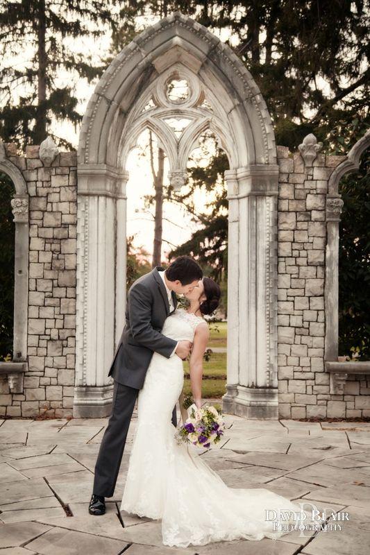 Alexis And Matthew S Louisville Wedding Louisville Ky Wedding Venues Louisville Wedding Venues Kentucky Wedding Venues