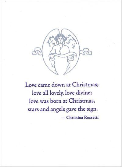 christina rossetti the birthday