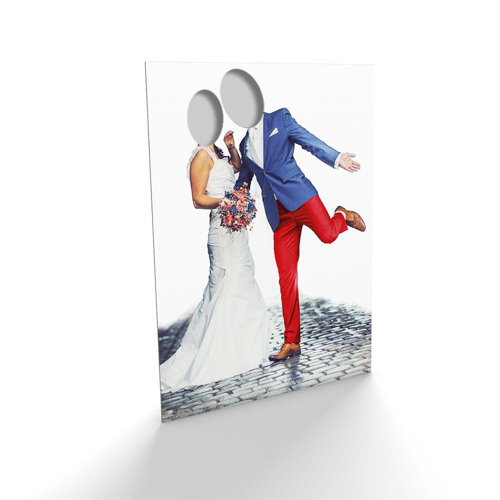 Deine Individuelle Fotoruckwand In Lebensgrosse Auf Meinepappfigur De Fotos Partyspass Partys