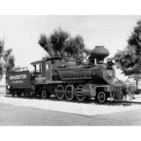 Home Bradenton Florida Florida Usa Train