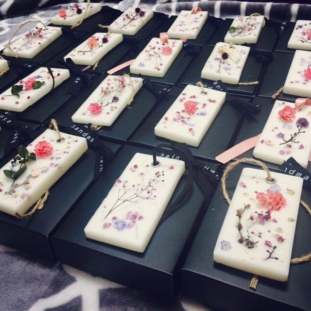 Image result for wax tablet deco
