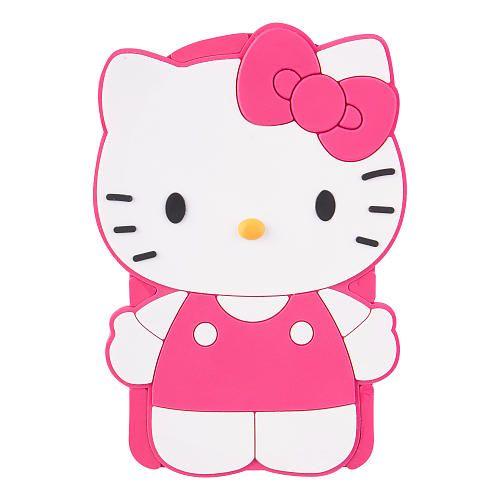 Hello Kitty Power Bank Hello Kitty Kitty Toys
