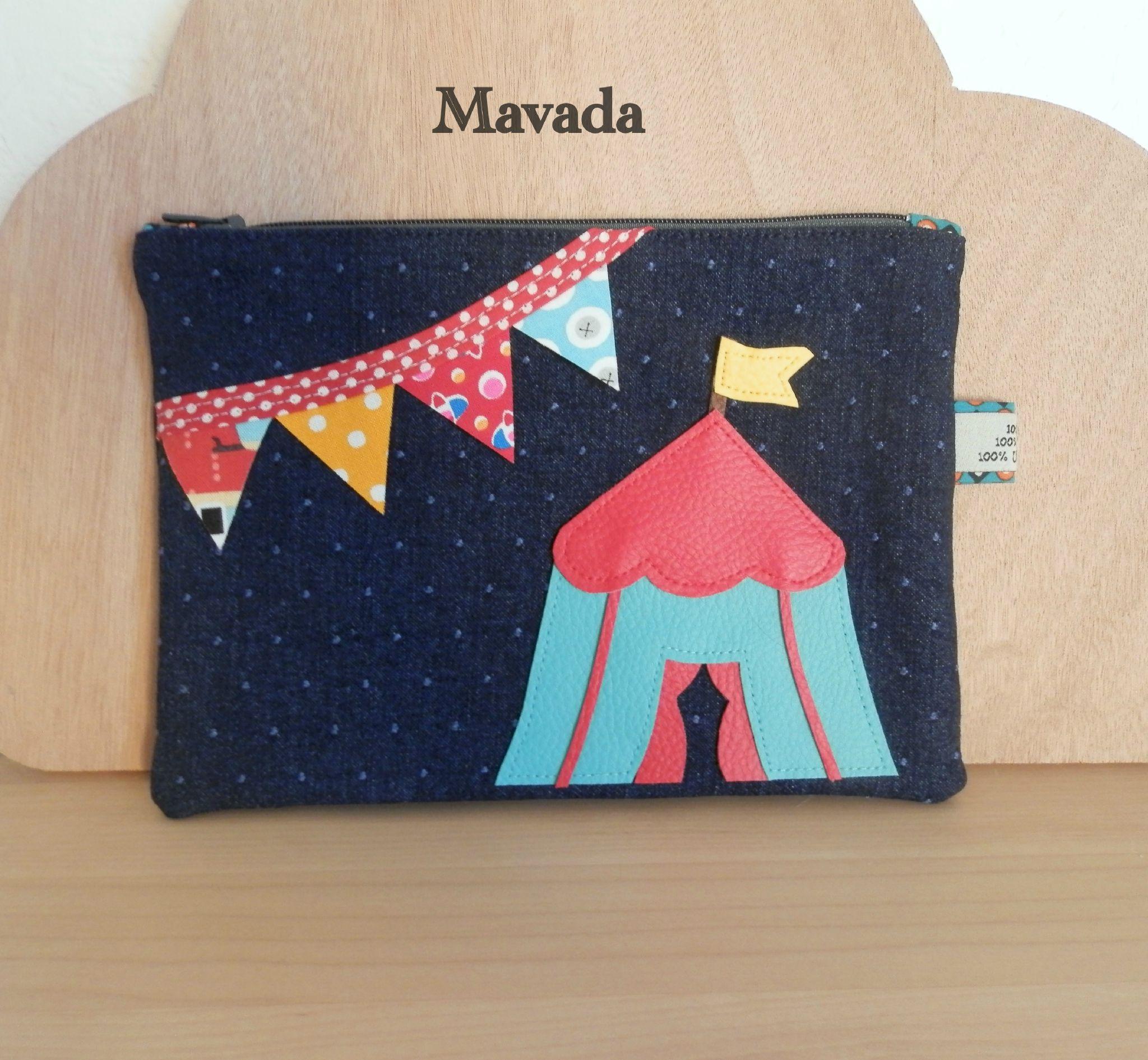 La boutique en ligne - La petite cabane de Mavada | Petite cabane, Boutique en ligne et Cabane