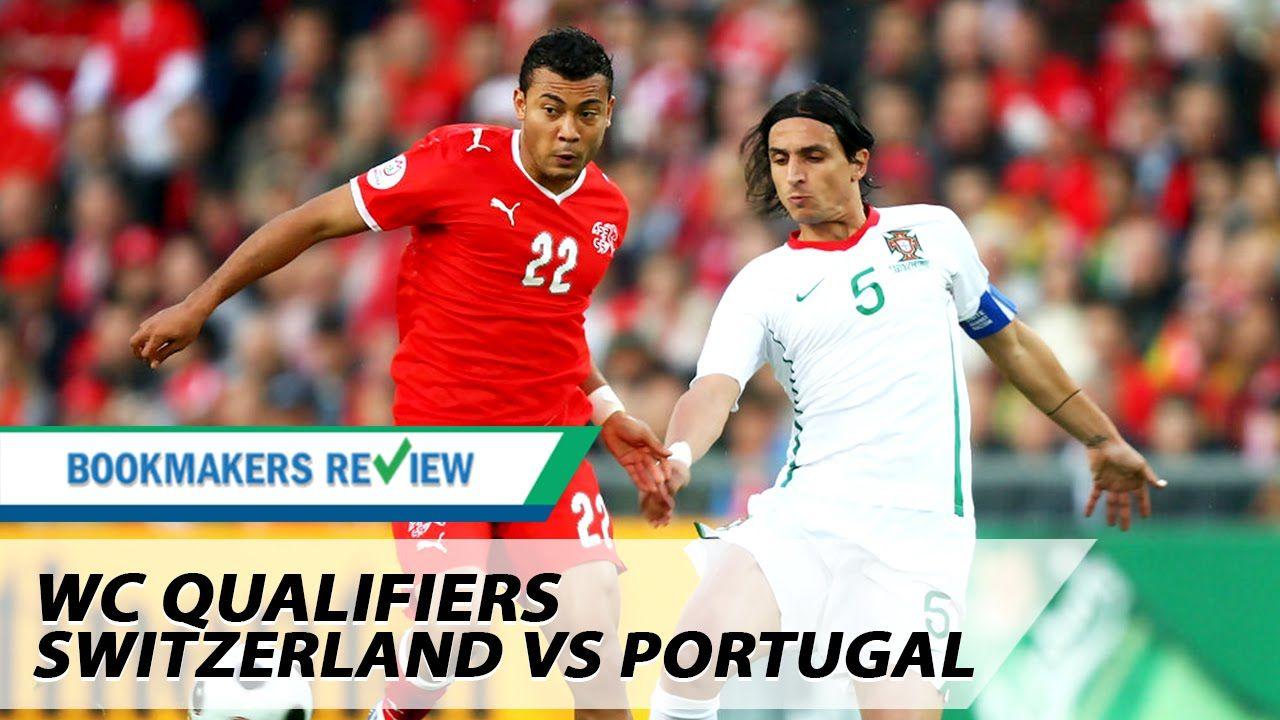 Schweiz Portugal Live