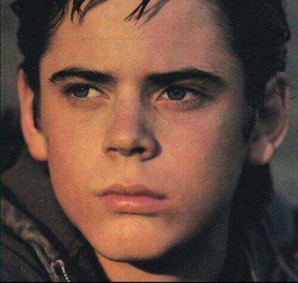 pictures photos of c thomas howell imdb models mens actors  pictures photos of c thomas howell imdb
