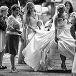 #fiiAltFel #wedding #photography #celebrating #love