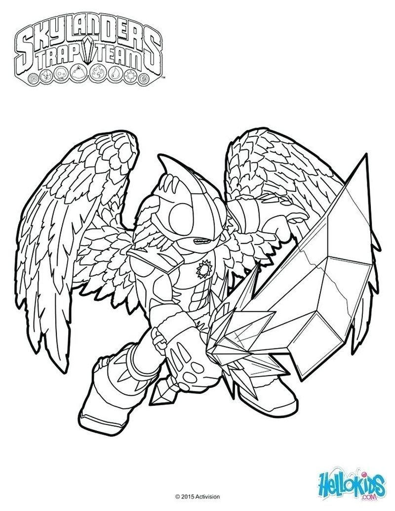 Collection Of Skylanders Coloring Pages Free Coloring Sheets Coloring Pages Grinch Coloring Pages Whale Coloring Pages
