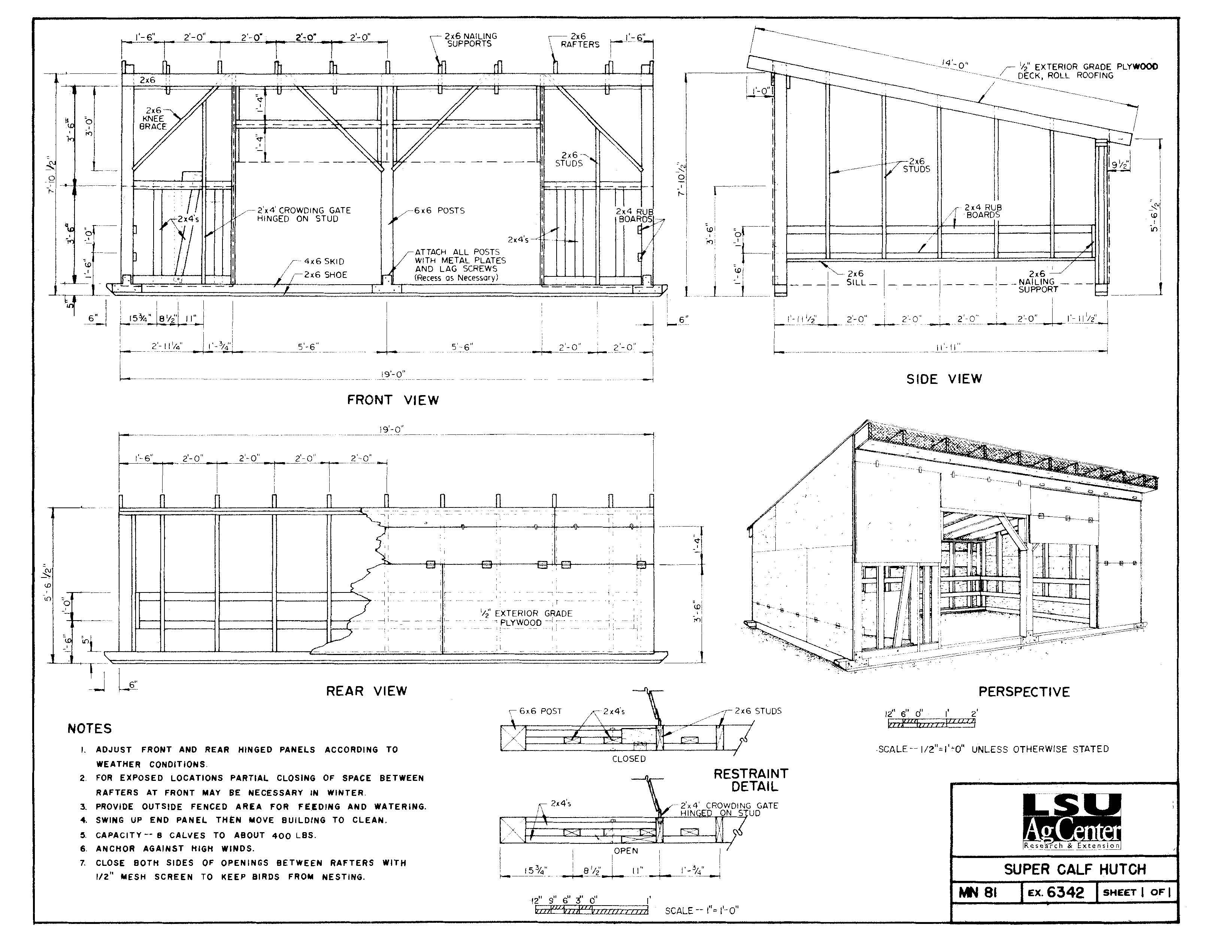 Building Plan Building Plan Building Plans