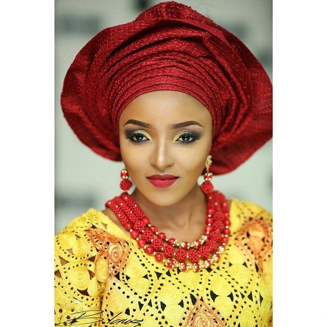 Le turban, plus qu'une tendance, un véritable art de vivre