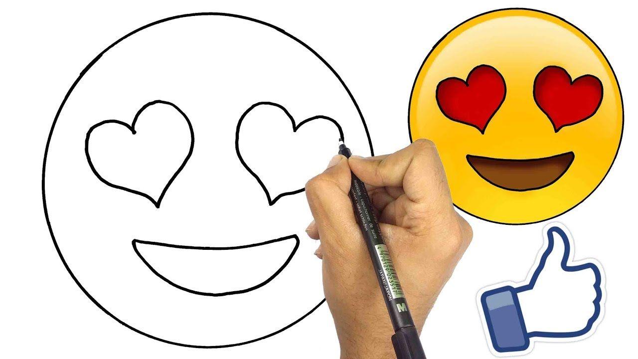 صور فيسات غير ملونة Yahoo Image Search Results Eyes Emoji Drawings Emoji