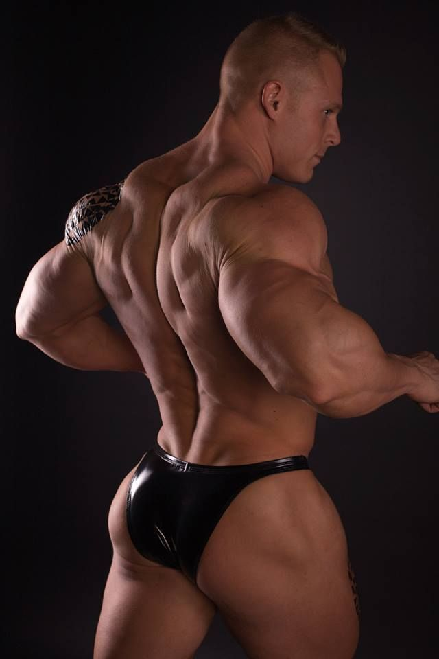 Ready For His Rubdown Nice And Slow Muscle Men Muscle Tattoo