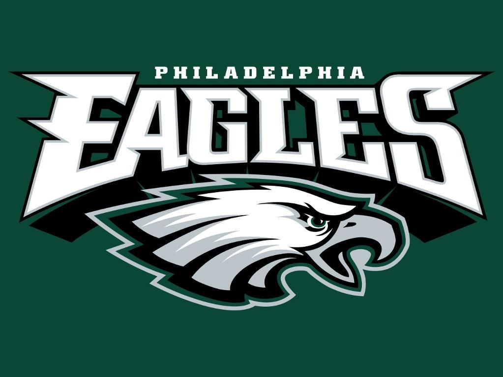 54eb1f036 Looking for your next project  You re going to love Philadelphia Eagles  Graphgan by designer Celina86.