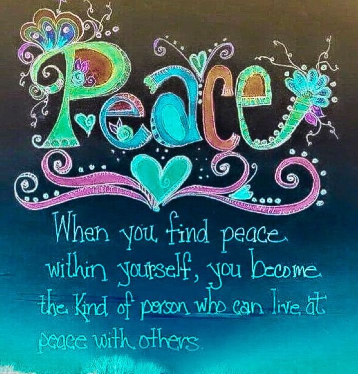Love Peace Lets Try Love Peace Love Happiness Peace And Love Spirit Quotes